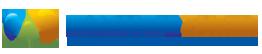 webhosting zeeland logo